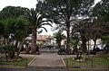 Calamonte 03 by-dpc.jpg