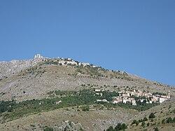 Calascio e la Rocca.jpg