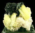 Calcite-Ettringite-Gaudefroyite-cktsr-35b.jpg