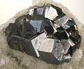 Calcite-Galena-Quartz-rom14c.jpg
