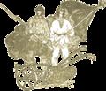 Calendarul Alegătorului Sătean (PNL 1919).png