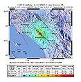 California Quake September 2 2007.jpg