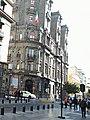 Calle 16 de Septiembre - Centro Histórico, CDMX, México.jpg
