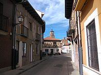 Calle Mayor de Villamañán.jpg