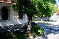 Calle Saldanha de Gamma Tomas de Tezanos - panoramio.jpg
