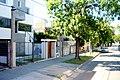 Calle Tomas de Tezanos - panoramio (1).jpg