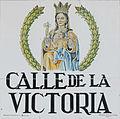 Calle de la Victoria (Madrid) 01.jpg