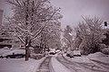 Calle recien nevado.jpg