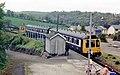 Calstock railway station 1855752 92bebc67.jpg