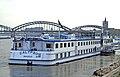 Calypso (ship, 1978) 004.jpg