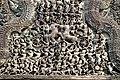Cambodia-2359 (3592324010).jpg