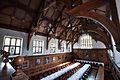 Cambridge - Gonville and Caius College - 0942.jpg