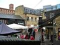 Camden Market - geograph.org.uk - 1712701.jpg