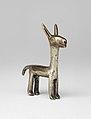 Camelid figurine MET DP-13440-031.jpg
