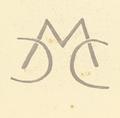 Camille Moreau monogram.png