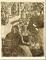 Camille Pissarro - Marché aux Légumes à Pontoise - Google Art Project.jpg