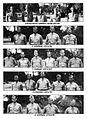 Camp Roberts Trainer (Vol 2 No 3)- 1st Filipino Infantry p019.jpg