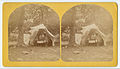 Camp Snider- Cooks Preparing Dinner, August, 1875 (9322768354).jpg