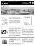 Camp Tulelake SB 2010.pdf