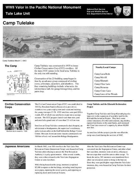 File:Camp Tulelake SB 2010.pdf
