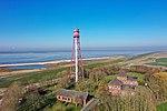 Campen Lighthouse-msu-0090.jpg