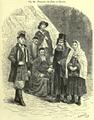 Campesinos y judíos galizia.png