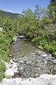 Camping Morteratsch - panoramio (14).jpg