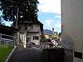Campo Pedrazzini 2011-07-11 14 35 27 PICT3328.JPG