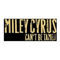 Can't Be Tamed Logotipo.jpg