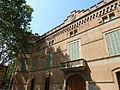 Can Mercader, Cornellà de Llobregat-6.JPG