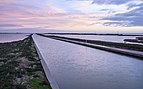 Canal du Rhône à Sète, Frontignan.jpg