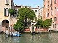 Cannaregio, 30100 Venice, Italy - panoramio (118).jpg