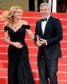 Cannes 2016 9.jpg