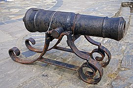 Cannon (141609822).jpg