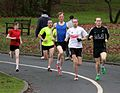 Cannon Hill parkrun event 71 (665) (6659530579).jpg