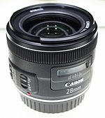 Canon EF 28 IS.jpg