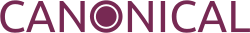 Canonical logo.svg