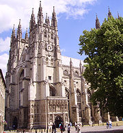 Culture of the United Kingdom - Wikipedia, the free encyclopedia