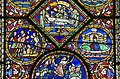 Canterbury Cathedral east window detail (37553099300).jpg