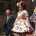 Canterbury Pride.jpg