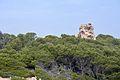 Capdepera Torre Esbucada S.jpg