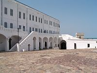 Cape Coast Castle.jpg