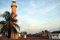 Cape Don Lighthouse.jpg
