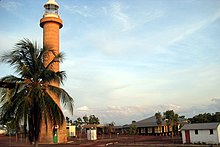 Cape Don Lighthouse.jpg