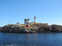 Cape Neddick Light, Cape Neddick ME.jpg