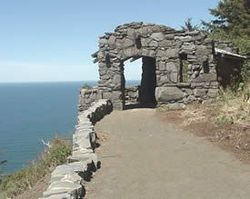 Cape Perpetua West Shelter - Oregon.jpg