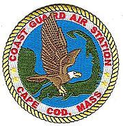 Cape cod patch.jpg