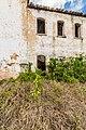Capela do Engenho Nossa Senhora da Penha-9308.jpg
