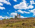 Capela do Engenho Nossa Senhora da Penha-9440.jpg