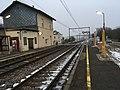 Capellen railway station 1.jpg